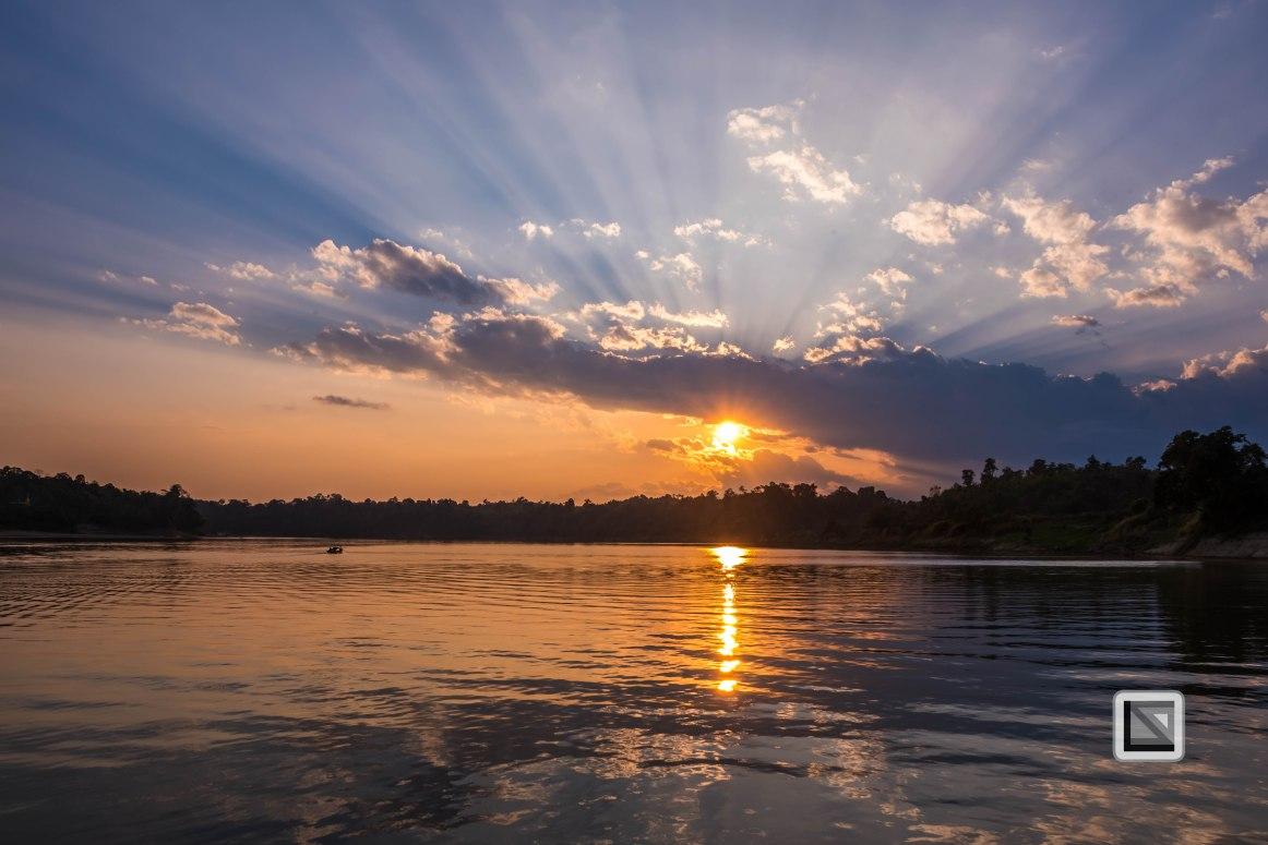 Chidwin River-19