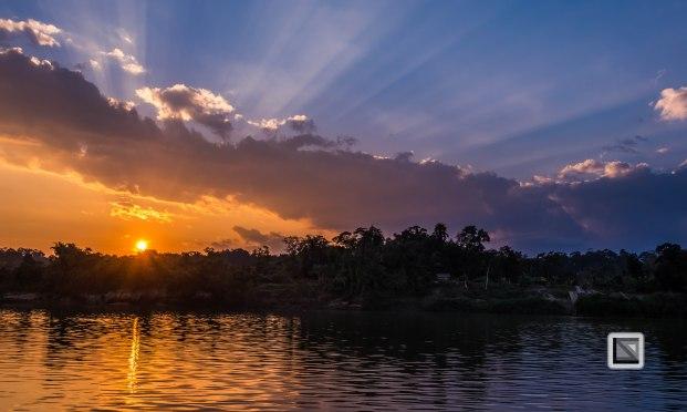 Chidwin River-20