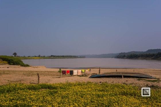 Chidwin River-31