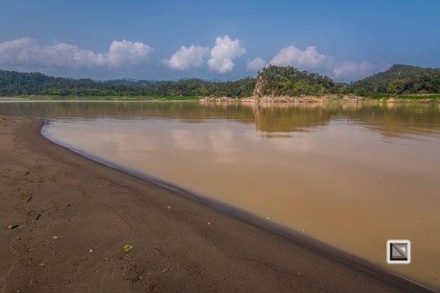 Chidwin River-40