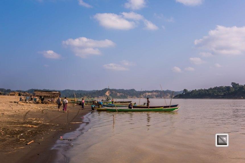 Chidwin River-45