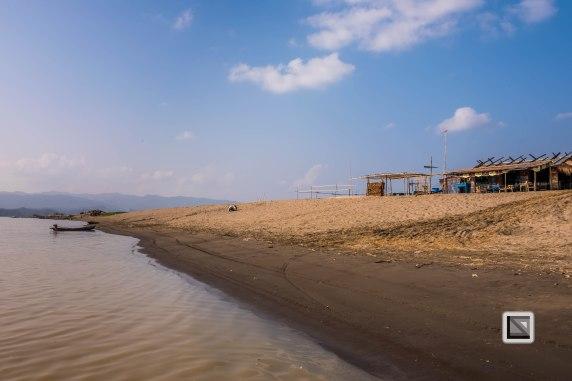 Chidwin River-46
