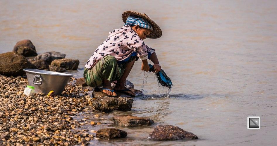 Chidwin River-47