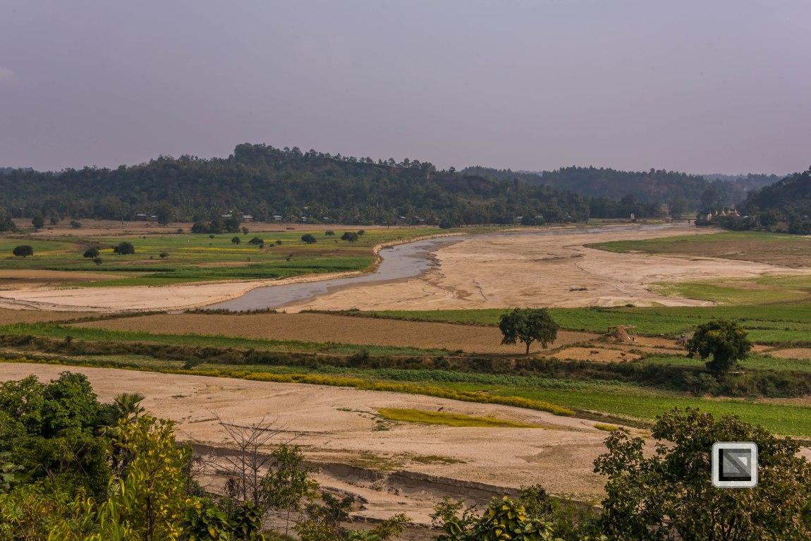 Chidwin River-54