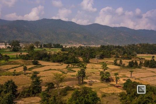 Chidwin River-55