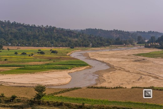 Chidwin River-56
