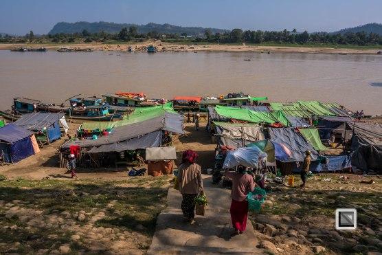Chidwin River-70