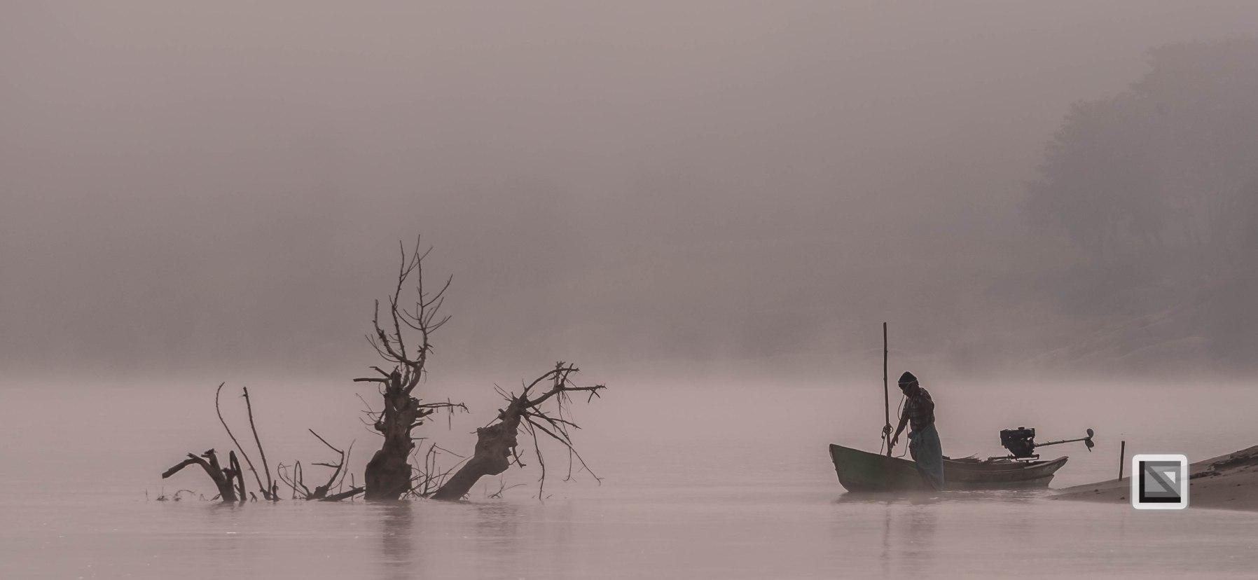 Chidwin River-73