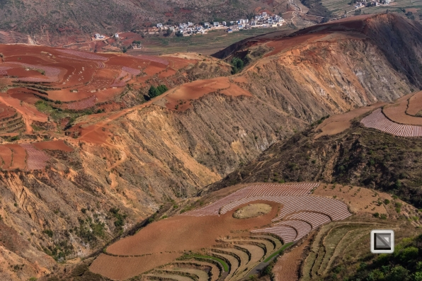 China - Yunnan - Dongchuan-7