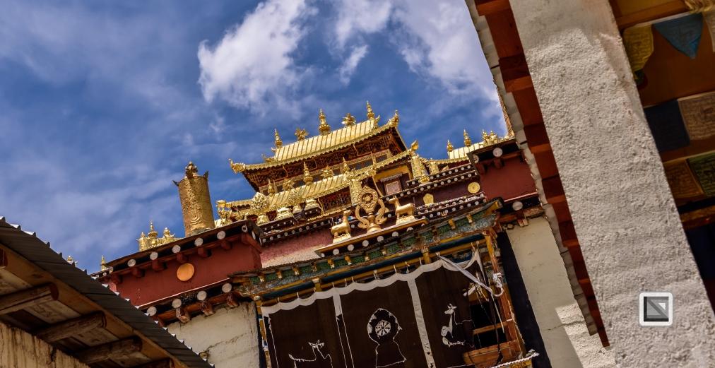 China - Yunnan - Shangri La-10