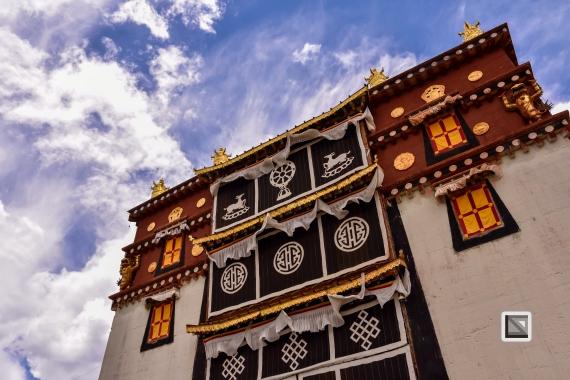 China - Yunnan - Shangri La-11