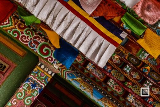 China - Yunnan - Shangri La-12