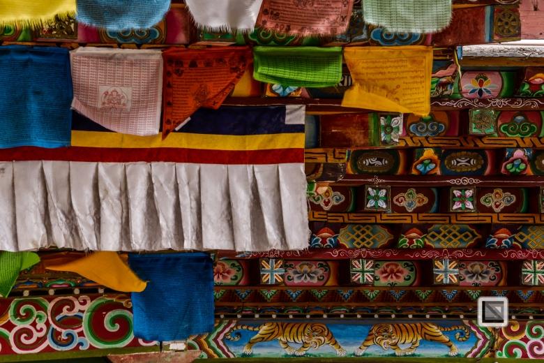 China - Yunnan - Shangri La-13