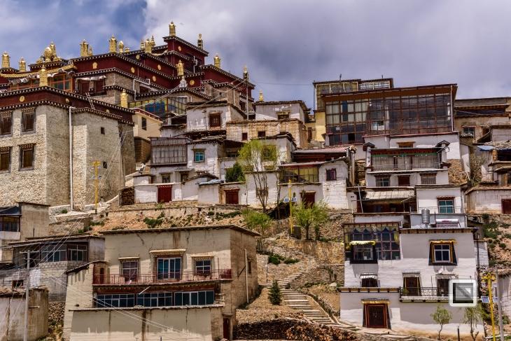 China - Yunnan - Shangri La-2