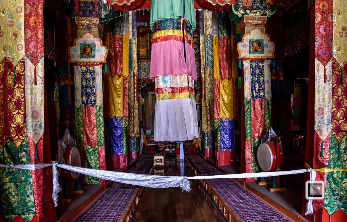 China - Yunnan - Shangri La-7