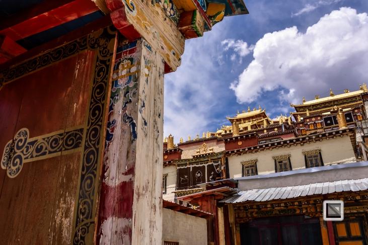 China - Yunnan - Shangri La-8