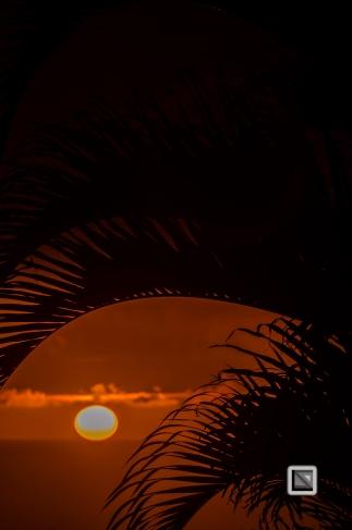 Hawaii Big Island-2