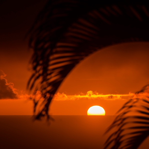 Hawaii Big Island-3