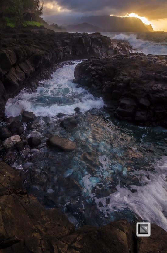 Hawaii Kauai-12