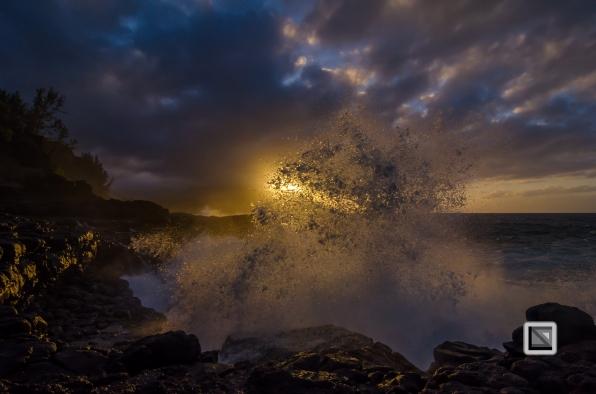 Hawaii Kauai-14