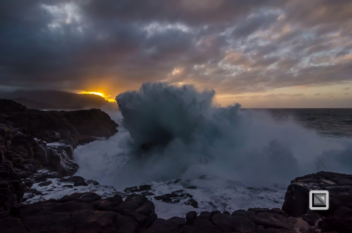 Hawaii Kauai-15