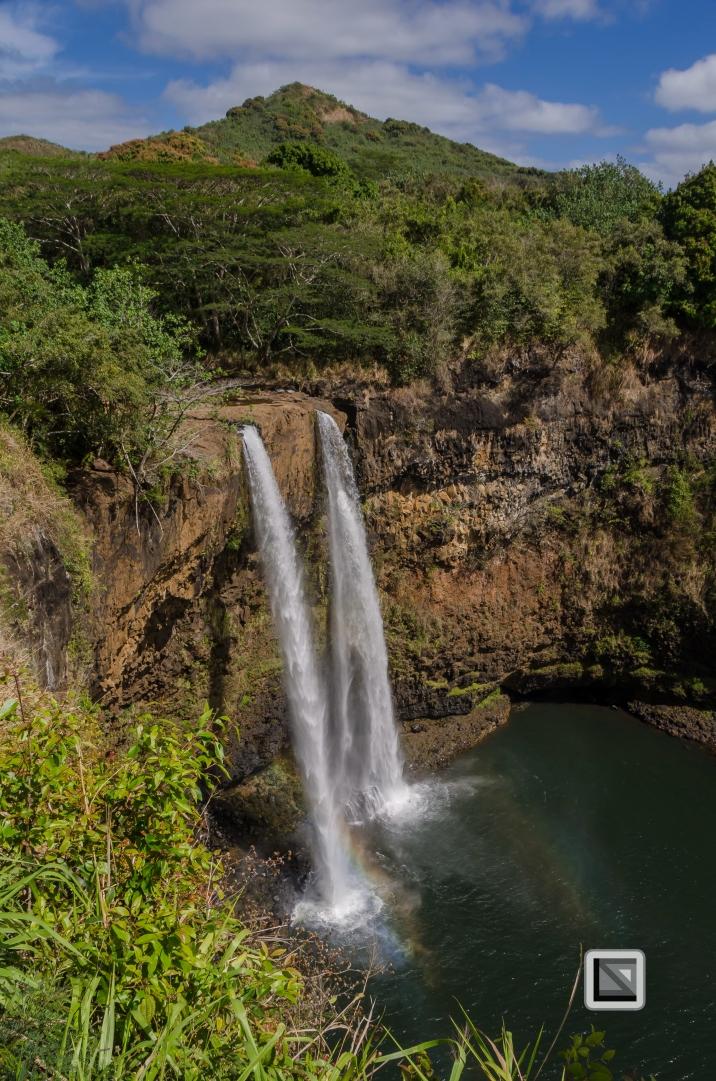 Hawaii Kauai-16