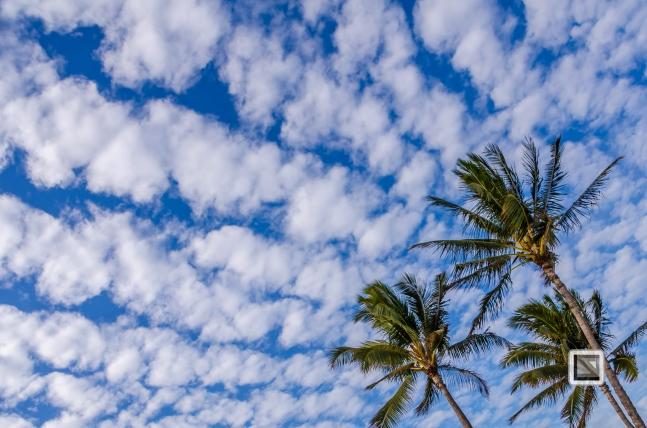 Hawaii Kauai-19