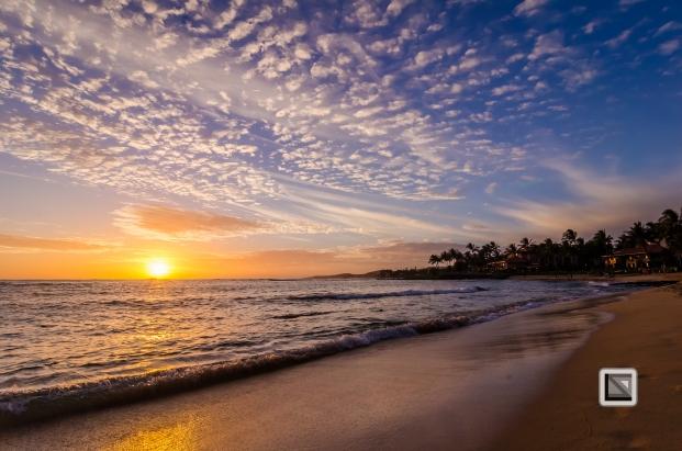 Hawaii Kauai-21
