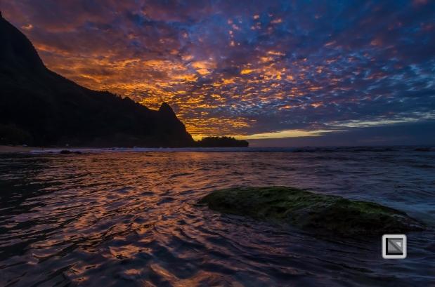 Hawaii Kauai-28