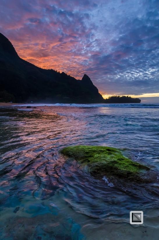 Hawaii Kauai-29