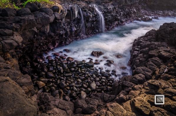Hawaii Kauai-3