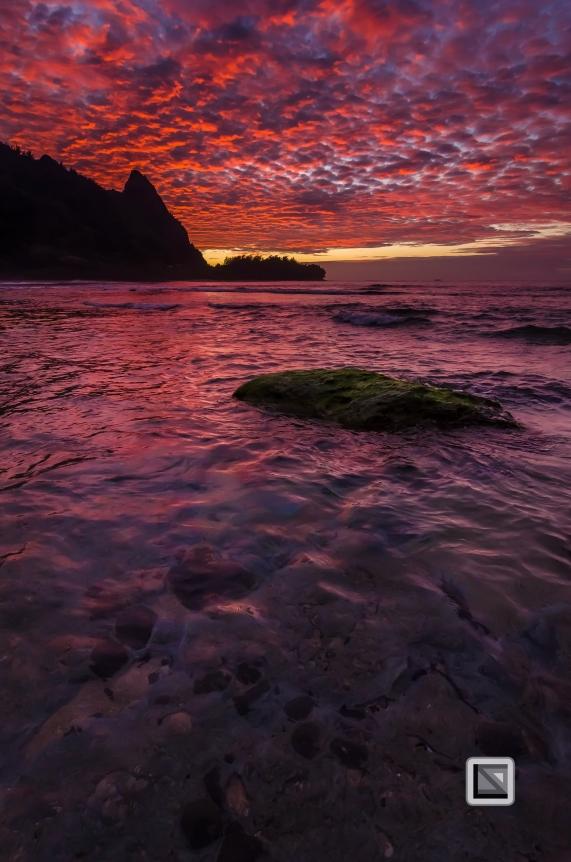 Hawaii Kauai-31