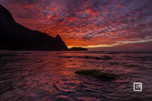 Hawaii Kauai-32