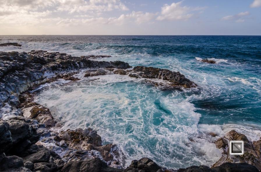 Hawaii Kauai-4