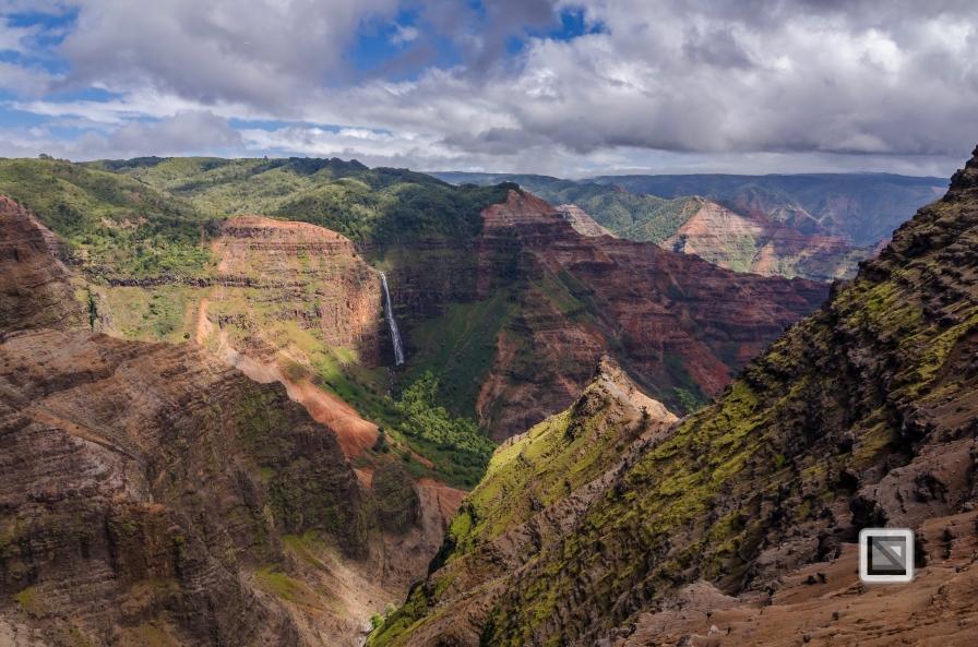 Hawaii Kauai-48