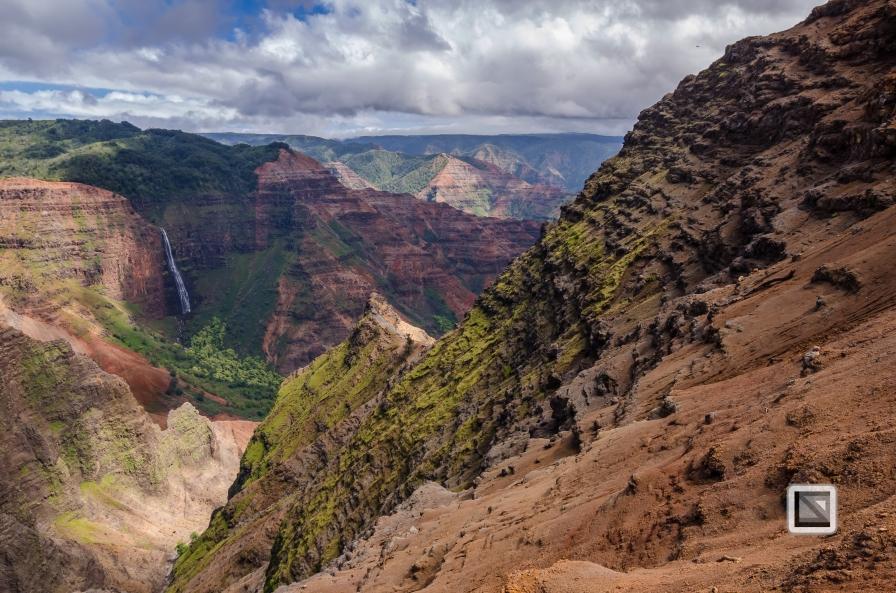Hawaii Kauai-49