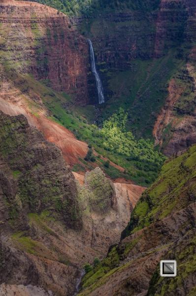 Hawaii Kauai-51