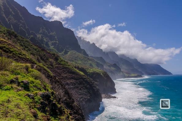 Hawaii Kauai-55