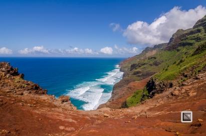 Hawaii Kauai-56