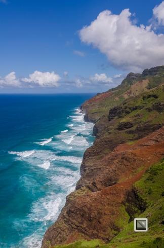 Hawaii Kauai-57
