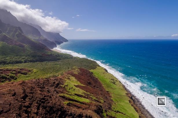 Hawaii Kauai-58