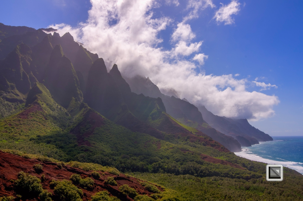 Hawaii Kauai-60