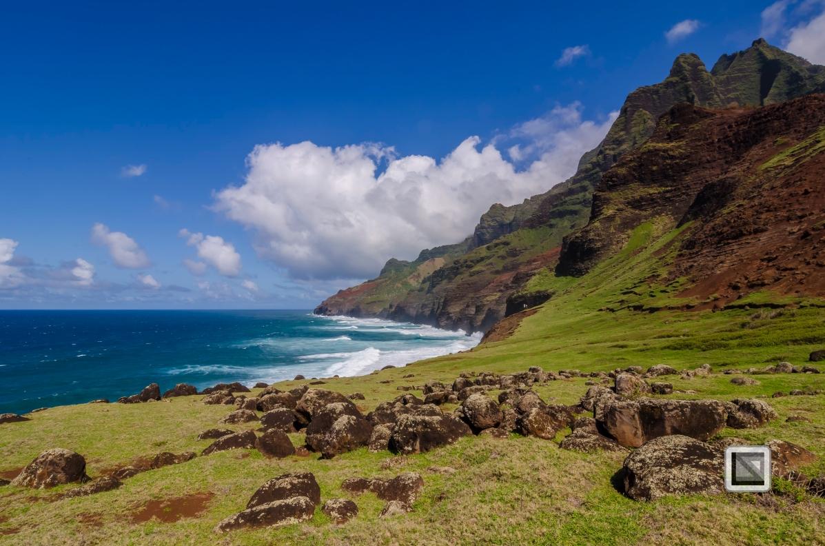 Hawaii Kauai-62