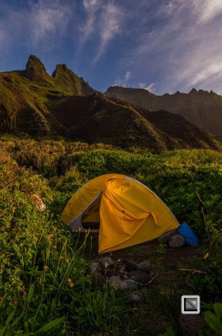 Hawaii Kauai-63