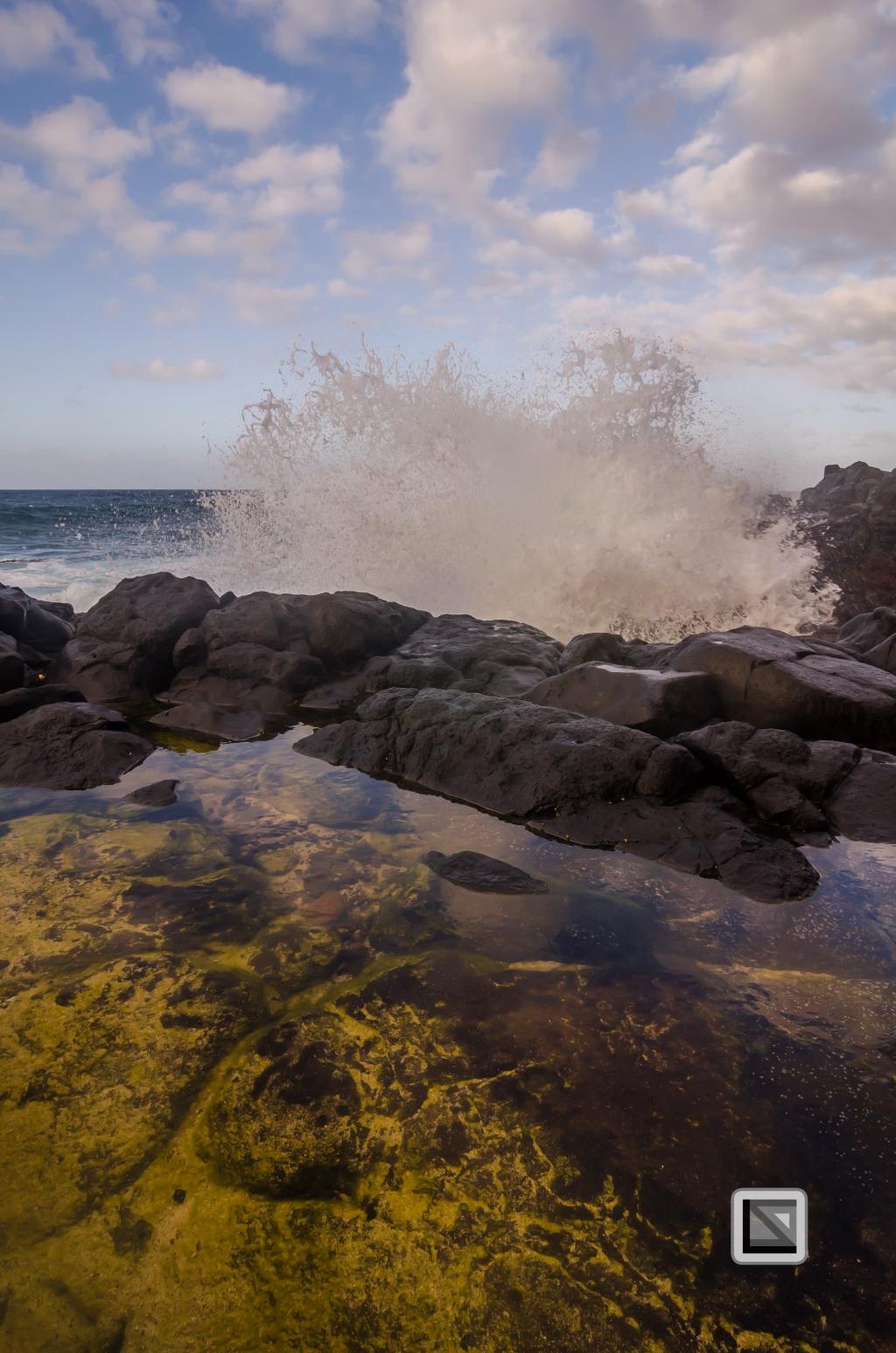 Hawaii Kauai-7