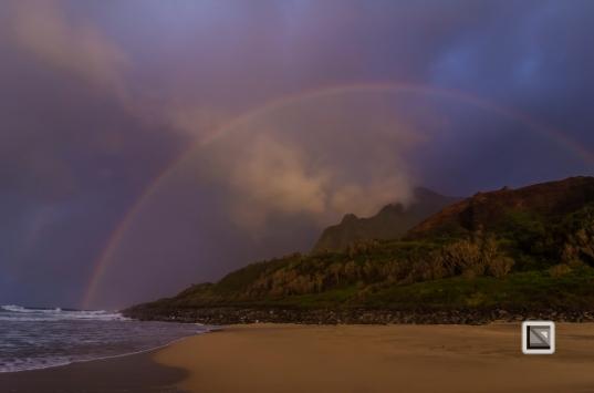 Hawaii Kauai-70