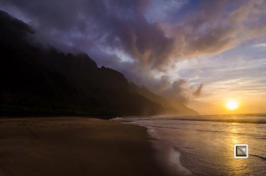 Hawaii Kauai-71