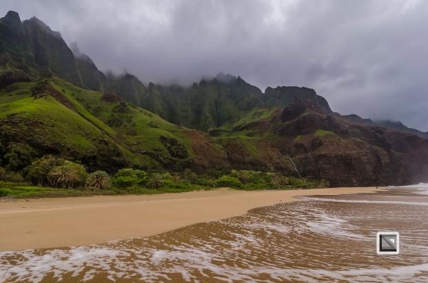 Hawaii Kauai-72
