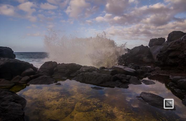 Hawaii Kauai-8