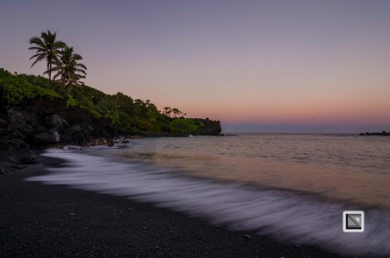 Hawaii Maui-11
